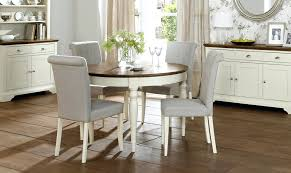 full size of large size of medium size of chair abbey dining set beautiful round dining table 4 chairs stunning extending intended uniquejpg chair full version 8 chair round