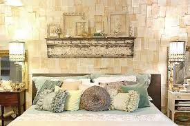 Rustic Vintage Bedroom - vintage rustic bedroom fresh bedrooms decor ideas