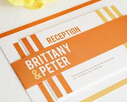 Make Your Own Invitation Cards Modern Wedding Invitation Cards Iidaemilia Com