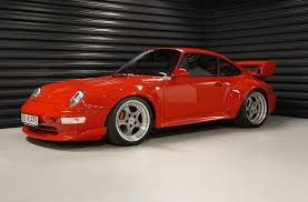 1994 porsche 911 turbo file 1996 porsche 911 993 gt2 flickr the car spy 4 jpg