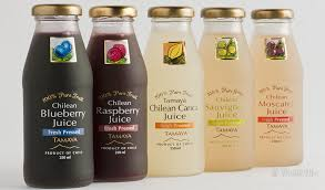 we believe we just found the best 100 juice drinks in the world