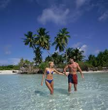 top caribbean vacations travel map travelquaz