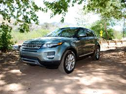 land rover forward control for sale 2015 land rover range rover evoque review carfax