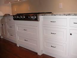 Kitchen Doors  Brilliant Simple Modern Kitchen Cabinets Design - Simple kitchen cabinet doors