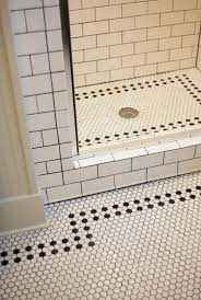 Tile Bathroom Wall Ideas Home Design Coloured Bathroom Tiles Colour Tile Colourful