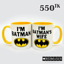 bd mugs home facebook