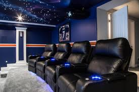 home theater bean bag chairs best home theater home of the year awards 2017 tym smart homes