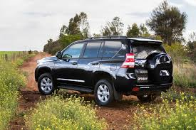 toyota land cruiser 2017 all new toyota land cruiser 2017 images car images