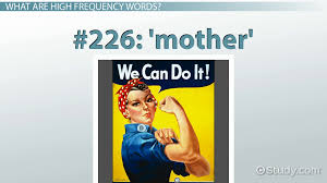 fun ways to teach vocabulary words video u0026 lesson transcript