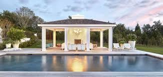 91 best outdoor decor ideas from 26 top interior designers