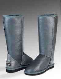jumbo ugg boots sale 10 best koalabi for images on uggs ugg boots