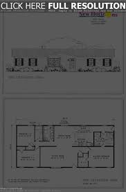 Floor Plan For 1500 Sq Ft House by 1500 Square Feet Simple 20 Best Of Sq Ft Ranch House Plans 2 Floor