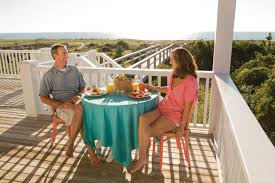 thanksgiving trip deals package deals carolina beach nc official tourism site