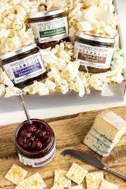 cheese gift box cheese pairings gourmet gift box gourmet gifts wozz kitchen