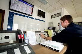 bureau de controle bureau de controle diagnostic immobilier bureau de contr 244 le