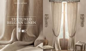 Curtain Hanging Hardware Decorating How To Make Curtains Hang Www Elderbranch