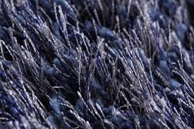 barbara becker kollektion becker teppich emotion blau