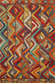 Southwestern Throw Rugs Rugs Cool Home Goods Rugs Cheap Outdoor Rugs In Southwestern Area