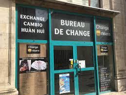 bureau de change fr bureau de change orleans bureau de change orleans pour ma famille