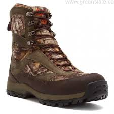 s shoes and boots canada s winter boots canada mount mercy