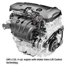 4 cylinder engine toyota 4 cylinder turbocharged engine toyota engine problems and