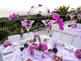 decoration florale mariage fleuriste sur la côte d azur pour vos événements