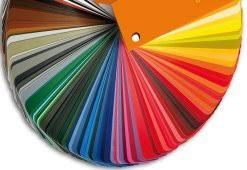 quelle couleur cuisine quelle peinture pour sa cuisine tout pratique