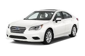 2016 subaru impreza hatchback grey 2016 subaru legacy reviews and rating motor trend