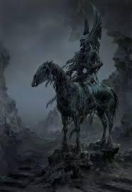 best 25 greek monsters ideas on pinterest greek mythical
