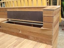 Esszimmerbank Ohne Lehne Sitzbank Holz Selber Bauen Sitzbank Selber Bauen Haben Sie Spass