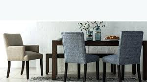 target dining room furniture target dining room tables furniture chairs 5 throughout table