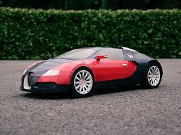 bugatti veyron bugatti veyron papercraft supercar visualspicer com