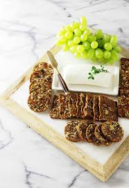 ancient grains gourmet crackers savor the best
