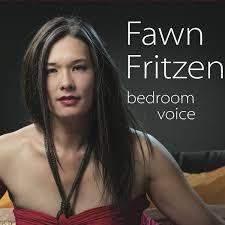 bedroom voice fawn fritzen bedroom voice cd