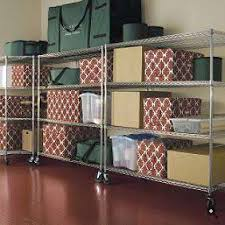 Large Storage Shelves by Collections Of Garage Storage Shelves Free Home Designs Photos