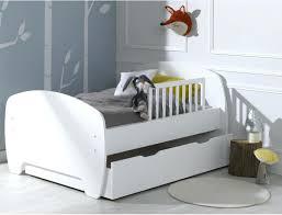 chambre modulable lit enfant modulable lit acvolutif lits acvolutifs enfant chambre