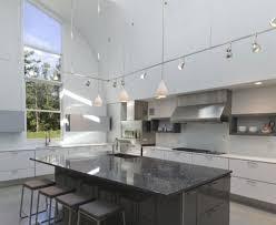 Kitchen Track Lighting Fixtures Track Lighting For Home Office Interior Lighting Fixtures Lighting