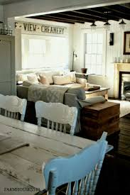White Table For Living Room Gold And Grey Living Room Ideas In White Living Room