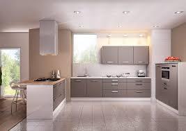 photos de cuisines amenagement cuisine et salle de bain caen bayeux lisieux