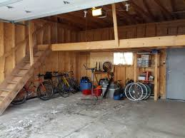 shop with apartment plans best 25 garage loft ideas on pinterest car garage man cave