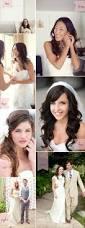 best 10 wedding hair down styles ideas on pinterest bridal