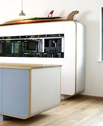 modern kitchen design idea kitchen design trends 2018 2019 colors materials ideas