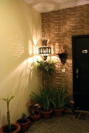 Decorating Indian Home Ideas Decor Ideas For Home U2013 Dailymovies Co