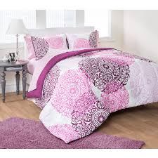 Bed Sets At Target Boho Bedding Sets Target Bedding Queen