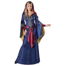 medieval halloween costume renaissance costume maid marian medieval halloween fancy
