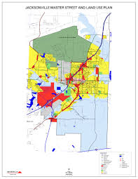 Jacksonville Map Planning Commission Jacksonville Ar Official Website