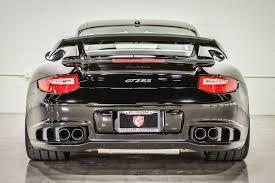 porsche gt price 2011 2011 porsche 911 gt2 rs 1228 819 carporn