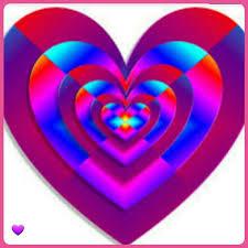 the 25 best richard valentine ideas on pinterest smooch kiss