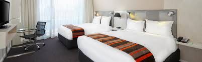 Warwick Bed Frame Inn Warwick Farm Hotel By Ihg