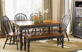 dining room dining room table bench fearless narrow dining room